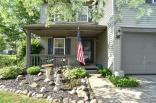 2426 Woodmont Court, Plainfield, IN 46168