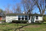 3174 Normandy Road<br />Indianapolis, IN 46222