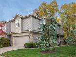 11268  Fonthill  Drive, Indianapolis, IN 46236