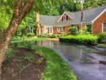 880 West 56th Street, Indianapolis, IN 46228