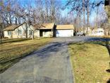 3334 West Arrowhead Drive, Crawfordsville, IN 47933