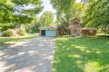 8432 North County Road 400 W<br />Middletown, IN 47356