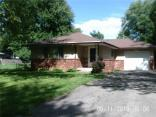 6017  Northland  Road, Indianapolis, IN 46228