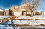 6908 Maywood Circle, Avon, IN 46123