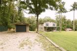 298 East Dunham Drive, Nineveh, IN 46164
