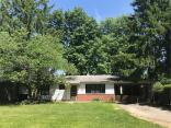 1025 West Auman Drive, Carmel, IN 46032