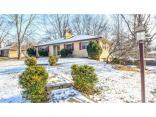 6285  Allisonville  Road, Indianapolis, IN 46220
