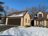9667 North Highgate Circle, Indianapolis, IN 46250