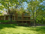 8275 East 250 S, Zionsville, IN 46077