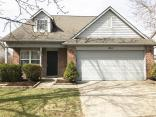 19441 Amber Way, Noblesville, IN 46060