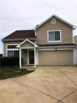 2509 Grand Fir Drive, Greenwood, IN 46143