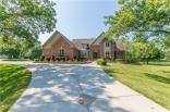 3935 West Smokey Row Road, Bargersville, IN 46106