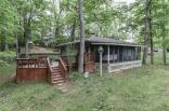 7422 Hackberry Drive<br />Nineveh, IN 46164