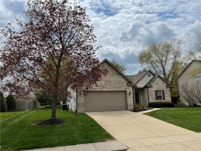 1241 Elm Grove Lane, Greenwood, IN 46143