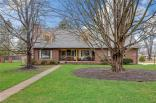 2796 S Sycamore Street, Columbus, IN 47201