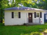 2735 South Roena  Street, Indianapolis, IN 46241
