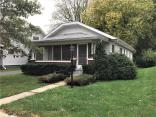 248 North Smart Street, Greenwood, IN 46142