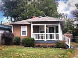 4851 Primrose Avenue, Indianapolis, IN 46205