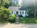 211 South Arlington Street, Greencastle, IN 46135