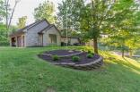 4487 West Stones Crossing Road<br />Greenwood, IN 46143