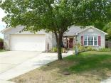 9236 Bridgestone Court, Indianapolis, IN 46231
