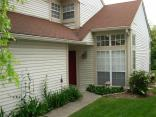 9592 Bay Vista E Drive, Indianapolis, IN 46250