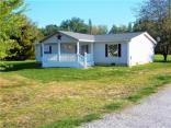 11733 South State Road 42, Cloverdale, IN 46120