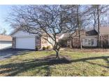 5313  Whisperwood  Lane, Indianapolis, IN 46226