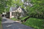 6044 Gladden Drive, Indianapolis, IN 46220