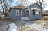 3041 Forest Manor Avenue<br />Indianapolis, IN 46218