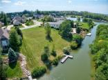10773 Harbor Bay Drive, Fishers, IN 46040