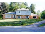 7029 Bexley Drive, Indianapolis, IN 46256