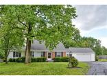 6260 Allisonville Road, Indianapolis, IN 46220