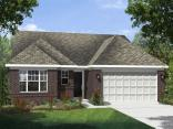14009  Short Stone  Place, Mc Cordsville, IN 46055