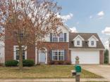 1343  Hinault  Way, Carmel, IN 46032