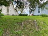 1029 East Ohio Street, Indianapolis, IN 46202