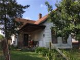 917 East Minnesota Street, Indianapolis, IN 46203