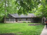 1550 Persimmon Place, Noblesville, IN 46062