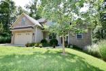 151 West Hilltop Lane<br />Nashville, IN 47448