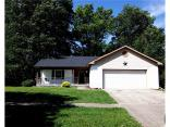 5704 Milhouse Road, Indianapolis, IN 46221