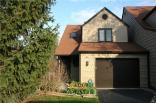 9618 North Highgate Circle, Indianapolis, IN 46250
