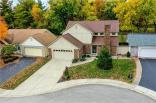 12424 Charing Cross Road, Carmel, IN 46033