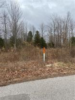 0 E Side N Old Forestry Road, Salem, IN 47167