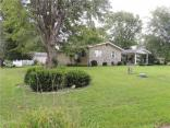 1315 Ne Kiowa Trail, Greensburg, IN 47240