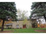 7830  Camelback  Drive, Indianapolis, IN 46250