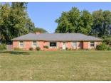 4720 Wyandott Trail, Indianapolis, IN 46250