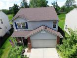 8141 Whistlewood Drive, Indianapolis, IN 46239
