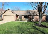 9914 Scotch Pine Lane, Indianapolis, IN 46256