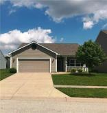 1511 Clear Vista Drive, Lebanon, IN 46052