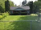 6455 East 16th Street, Indianapolis, IN 46219